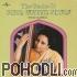 Parween Sultana - The Genius of Begum Parween Sultana (CD)