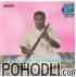 Namagiripettai Krishnan - Carnatic Instrumental - Nadaswaram (CD)