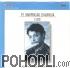 Hariprasad Chaurasia - Jaiwanti, Latangi, Dhun Mishra Piloo (CD)