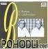 B.V. Raman & B.V. Lakshmanan - Thyagaraja's Pancharatna & Other Kristis (CD)