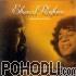 Ronu Majumdar & Zakir Hussain - Ethereal Rhythms (CD)