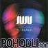 Justin Adams & Juldeh Camara - Juju - In Trance (CD)