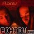 Mirabai Ceiba - Flores (CD)