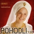 Snatam Kaur - Grace CD