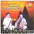 Thiruvizha Jayashankar & Valayapatti A.R.Subramaniam - Nadhaswaram (CD)