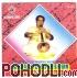 Namagiripettai Krishnan - Live Concert of Madras Music Festival (CD)