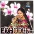 E. Gaayathri - Veena Vandhanam (CD)