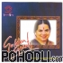 DR. M.L. Vasanthakumari - Golden Greats (CD)