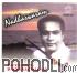 Karukurichi P. Arunachalam - Nadhaswaram (CD)