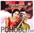 E.Gaayathri - Sri Madhava (CD)