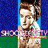 Shooglenifty - Venus in Tweeds (CD)