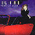 Gill Bowman - Perfect Lover (CD)