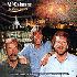 McCalmans - Festival Lights (CD)