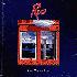Rua - Ao-Tea-Roa (CD)