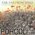 Various Artists - Far, Far from Ypres (2CD)