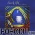 Lynn Morrison - Cave of Gold - Celtic Lullabies CD
