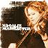 Natalie MacMaster - Live (2CD)