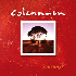 Colcannon - Journeys (CD)