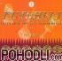 T.M.Krishna - Kutcheri Live (CD)