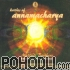 Maladi Brothers - Kritis of Annamacharya (CD)