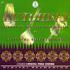 Sangeetha Krishnamoorthy - Kutcheri Live (CD)