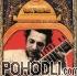 Ravi Shankar - The Sounds of India (CD)