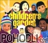 Various Artists - Childrens Garden (2CD)