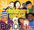Various Artists - Childrens Garden (2CD)