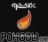 Mosaic - Ludovava (CD)