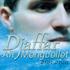 Djaffar Aït Menguellet - Ann Argu CD
