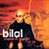 Bilal - Mazal Fi Gualbi (CD)