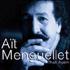 Ait Menguellet - Thalt Ayam (CD)