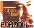 Hasni - Coffret Souvenir - 3CD