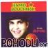 Hamid Bouchnak - Allez Allez (CD)