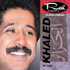 Khaled - Ya Taleb (CD)