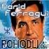 Farid Ferraqui - Le Meilleur - Discogrfie (3CD)