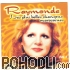 Raymonde - Taala Mami (CD)
