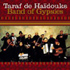 Taraf de Haidouks - Band of Gypsies (CD)
