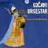 Kocani Orkestar - Alone at My Wedding (CD)