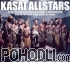 Kasai Allstars - Congotronics 3 (CD)