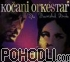 Kocani Orkestar - The Ravished Bude (CD)