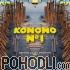 Konono No.1 - Assume Crash Position (CD)