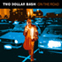 Two Dollar Bash - On the Road (CD)