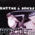 Rhythm & Bombs - One Gear Up (CD)