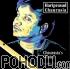 Hariprasad Chaurasia - Chaurasia's Choice (CD)