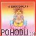 Ashwini Bhide & Veena Sahasrabuddhe - Bhaktimala - Ganesh Vol.2 (CD)