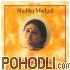 Shubha Mudgal - Mangal Swara Vol.2 (CD)