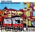 Trio Scho - Kiewer Tramway (CD)