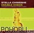 Stella Chiweshe - Double Check (2CD)