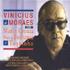 Vinicius de Moraes - M.Creuza & M.Bethania & Toquinho (2CD)